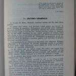 Rasele de porumbei din Romania - Feliciu Bonatiu (135)