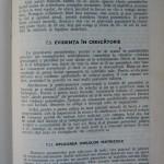 Rasele de porumbei din Romania - Feliciu Bonatiu (137)