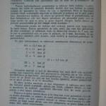 Rasele de porumbei din Romania - Feliciu Bonatiu (138)