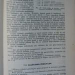 Rasele de porumbei din Romania - Feliciu Bonatiu (139)