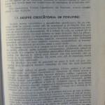Rasele de porumbei din Romania - Feliciu Bonatiu (14)