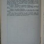 Rasele de porumbei din Romania - Feliciu Bonatiu (144)