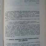 Rasele de porumbei din Romania - Feliciu Bonatiu (145)