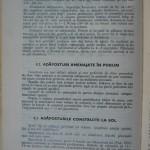 Rasele de porumbei din Romania - Feliciu Bonatiu (148)