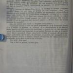 Rasele de porumbei din Romania - Feliciu Bonatiu (15)