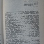 Rasele de porumbei din Romania - Feliciu Bonatiu (153)