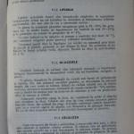 Rasele de porumbei din Romania - Feliciu Bonatiu (155)