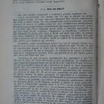 Rasele de porumbei din Romania - Feliciu Bonatiu (156)