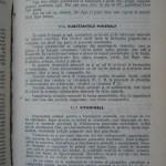 Rasele de porumbei din Romania - Feliciu Bonatiu (157)