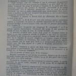 Rasele de porumbei din Romania - Feliciu Bonatiu (158)