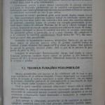 Rasele de porumbei din Romania - Feliciu Bonatiu (159)