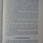 Rasele de porumbei din Romania - Feliciu Bonatiu (163)