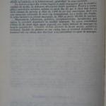 Rasele de porumbei din Romania - Feliciu Bonatiu (164)