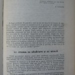 Rasele de porumbei din Romania - Feliciu Bonatiu (165)