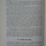 Rasele de porumbei din Romania - Feliciu Bonatiu (166)