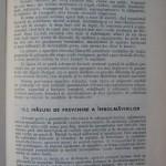 Rasele de porumbei din Romania - Feliciu Bonatiu (167)