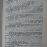 Rasele de porumbei din Romania - Feliciu Bonatiu (169)
