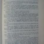 Rasele de porumbei din Romania - Feliciu Bonatiu (171)