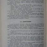Rasele de porumbei din Romania - Feliciu Bonatiu (172)