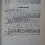 Rasele de porumbei din Romania - Feliciu Bonatiu (173)
