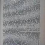 Rasele de porumbei din Romania - Feliciu Bonatiu (175)