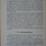 Rasele de porumbei din Romania - Feliciu Bonatiu (178)