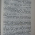 Rasele de porumbei din Romania - Feliciu Bonatiu (179)