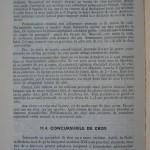 Rasele de porumbei din Romania - Feliciu Bonatiu (180)