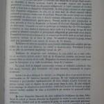 Rasele de porumbei din Romania - Feliciu Bonatiu (181)