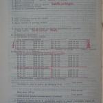 Rasele de porumbei din Romania - Feliciu Bonatiu (182)