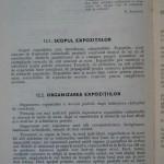 Rasele de porumbei din Romania - Feliciu Bonatiu (184)