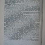 Rasele de porumbei din Romania - Feliciu Bonatiu (190)