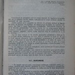 Rasele de porumbei din Romania - Feliciu Bonatiu (191)
