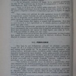 Rasele de porumbei din Romania - Feliciu Bonatiu (192)