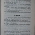 Rasele de porumbei din Romania - Feliciu Bonatiu (193)