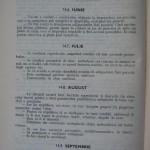 Rasele de porumbei din Romania - Feliciu Bonatiu (194)