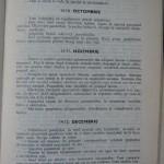 Rasele de porumbei din Romania - Feliciu Bonatiu (195)