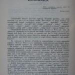 Rasele de porumbei din Romania - Feliciu Bonatiu (196)