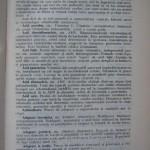 Rasele de porumbei din Romania - Feliciu Bonatiu (197)