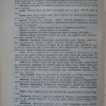 Rasele de porumbei din Romania - Feliciu Bonatiu (198)