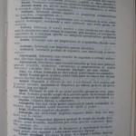 Rasele de porumbei din Romania - Feliciu Bonatiu (199)