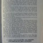 Rasele de porumbei din Romania - Feliciu Bonatiu (20)