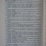 Rasele de porumbei din Romania - Feliciu Bonatiu (202)