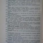 Rasele de porumbei din Romania - Feliciu Bonatiu (204)