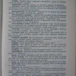 Rasele de porumbei din Romania - Feliciu Bonatiu (205)