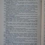 Rasele de porumbei din Romania - Feliciu Bonatiu (206)