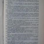 Rasele de porumbei din Romania - Feliciu Bonatiu (207)