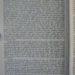 Rasele de porumbei din Romania - Feliciu Bonatiu (21)