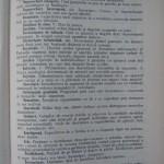 Rasele de porumbei din Romania - Feliciu Bonatiu (213)