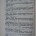 Rasele de porumbei din Romania - Feliciu Bonatiu (214)